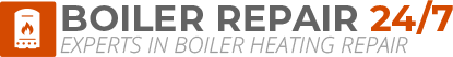 Windsor Boiler Repair Logo